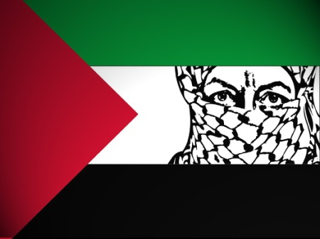 http://elrinconcitodepedro.files.wordpress.com/2012/11/palestina2.jpg?w=450&h=337