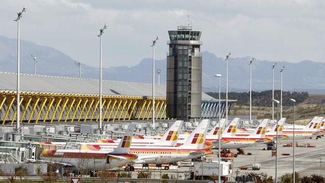 sindicatos-Iberia-presentan-convocatoria-diciembre_EDIIMA20121203_0203_13
