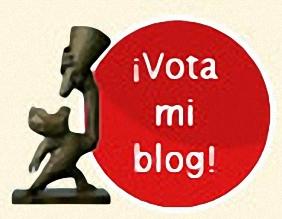 widget_premios2