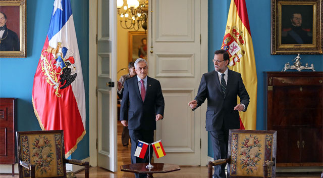 1359146955_061225_1359147366_noticia_fotograma