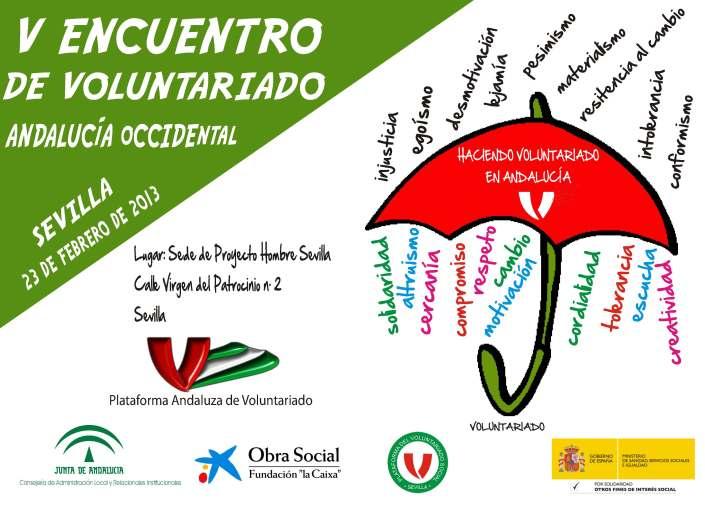 Cartel Encuentro y programa sevilla_Página_1