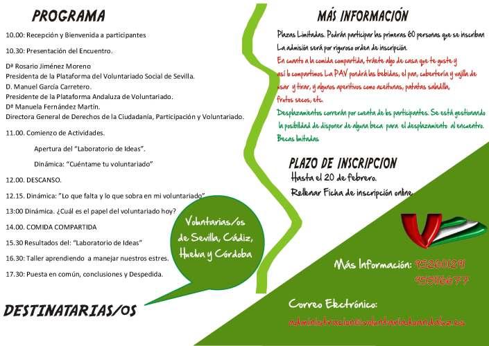 Cartel Encuentro y programa sevilla_Página_2