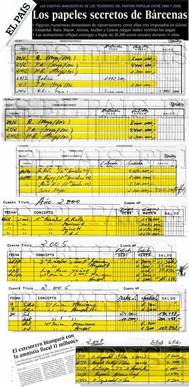 facturas-pago-del-impuesto-reaccionario-papel-L-N73uQ7