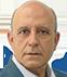 jose_antonio_zarzalejos_int