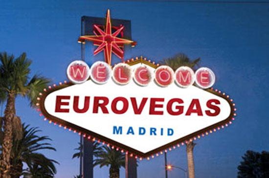 logo-cartel-eurovegas-Madrid