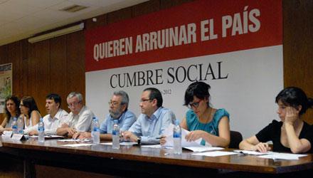 Cumbre_Social_julio2012_UGT_DSC8874