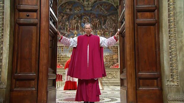 papal_conclave_dooor_closing1_130312_620x350