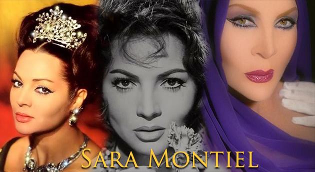 Reina-Belleza-Honorifica-2012-Sara-Montiel