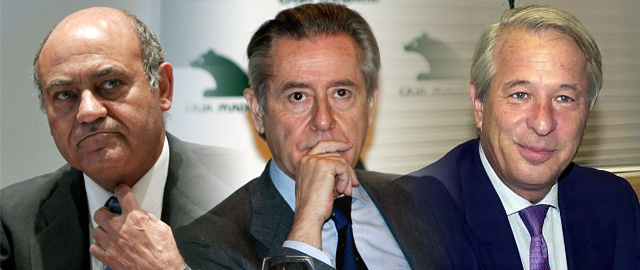 2012111751caja-madrid-int