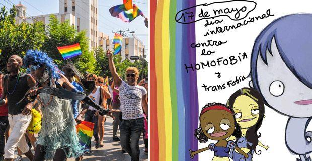dia-internacional-homofobia-transfobia-17-mayo-homosexualidad-transexualidad-default
