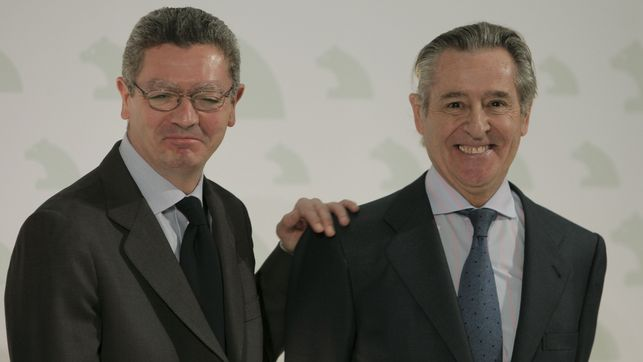 Miguel-Blesa-Caja-Madrid-fraudulentamente_EDIIMA20121128_0416_4