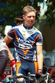cycling_0002
