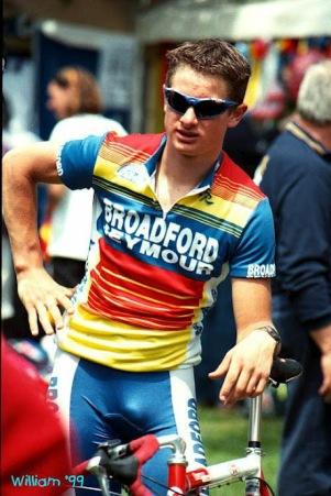 cycling_0003