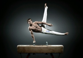 Gymnast_Fabian_Hambuchen_Shirtless_2
