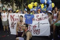 Orgullo_Gay_Sanidad