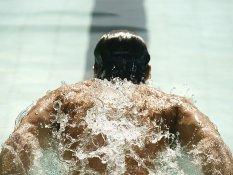 romulo_arantes_neto_olympics_04
