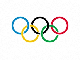 anillos-olimpicos2