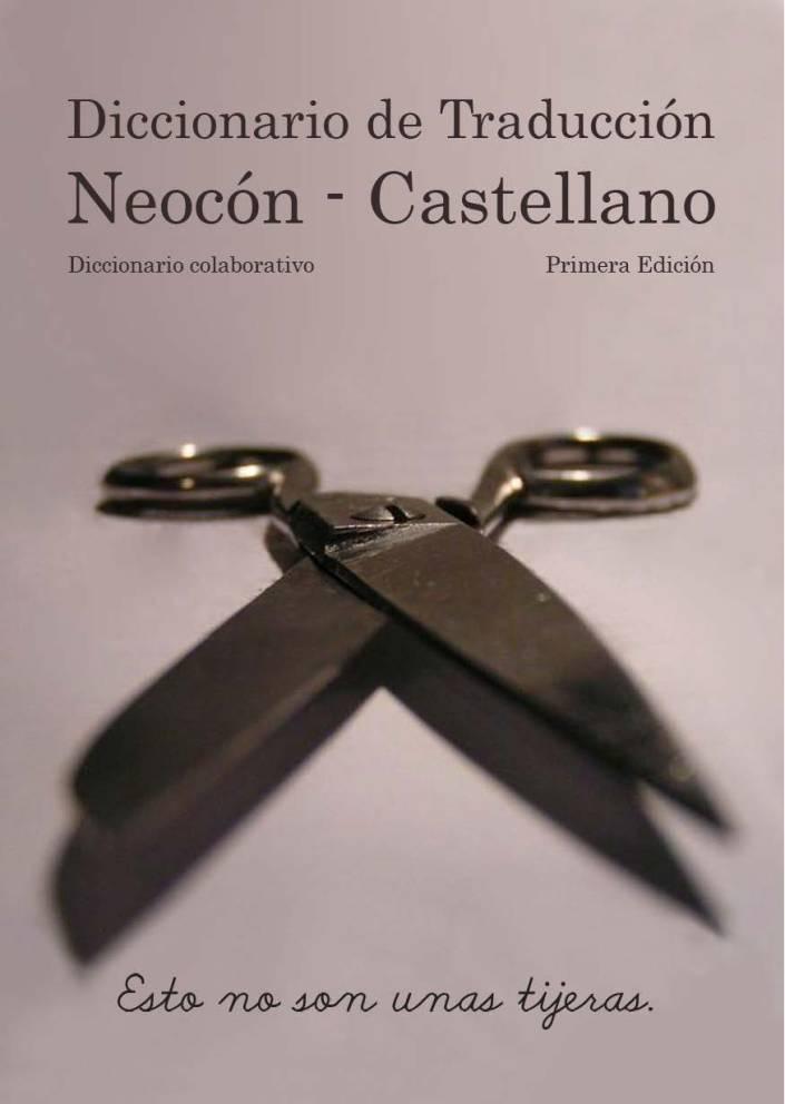 diccionario-neoc-n-castellano_Página_01
