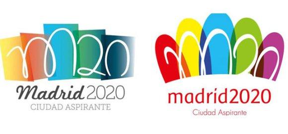 juegos-olimpicos-madrid-2020-20020-logo-marc3ada-maza-original