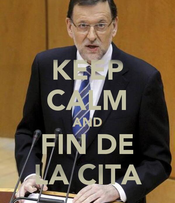Keep-calm-and-fin-cita_ESTIMA20130801_0135_1