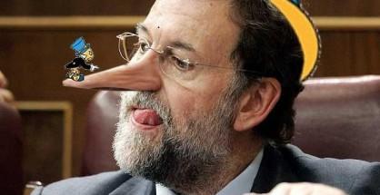 Rajoy_Pinocho-418x215
