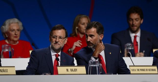 OLY-2020-IOC-MEETING-ESP-FELIPE-RAJOY