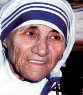 20090301003945-madre-teresa