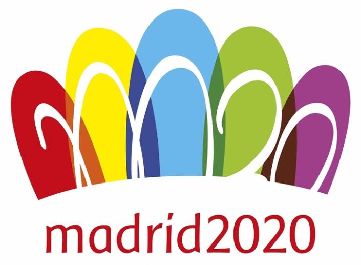 logo-madrid-2020