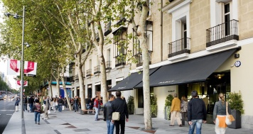 promo_madrid_compras1