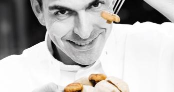 promo_madrid_gastronomia3