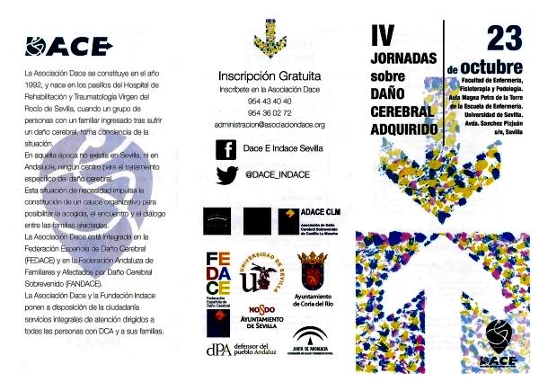 IV Jornadas DCA 2_Página_00