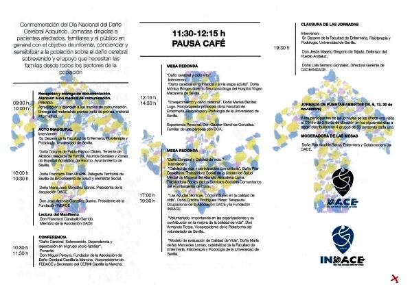 IV Jornadas DCA 2_Página_33