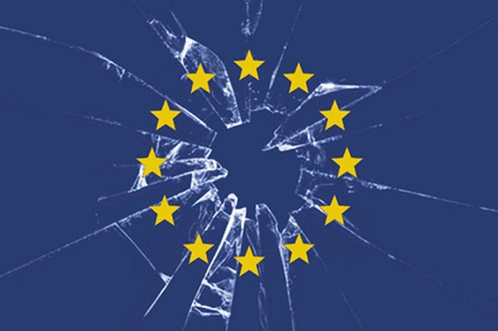 bandera-union-europea-3_foro2