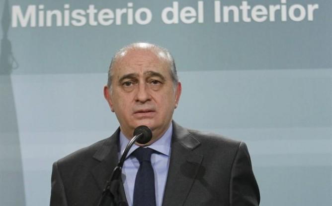 jorge_fernandez_diaz_ministro_interior