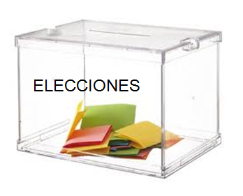 elecciones-foto-urna