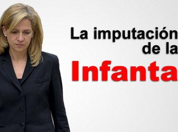 La-implicacion-de-Cristina-de-_54371956584_51311357716_350_260