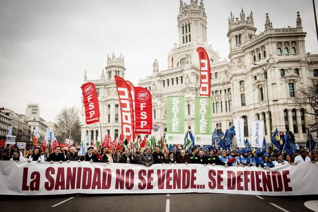 Marea_blanca-sanidad_publica-Madrid_MDSIMA20130217_0029_37