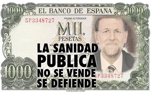 rajoy-mil-pesetas-escanear0010