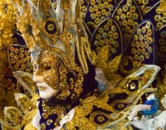 carnaval-de-venecia_7629619