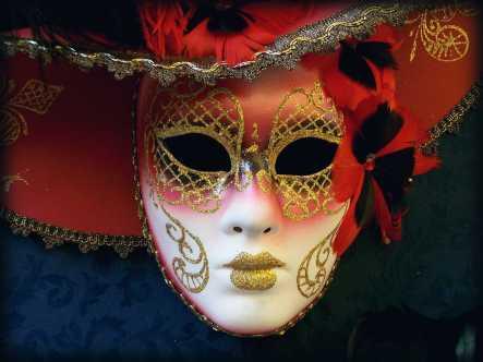 historia-de-la-mascara
