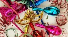 imagenes-del-carnaval-carioca-7