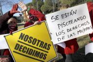manifestación_contra_reforma_de_la_ley_del_aborto