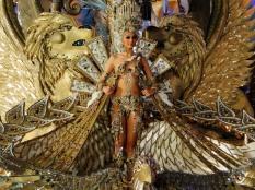 reina-del-carnaval-de-tenerife-2012