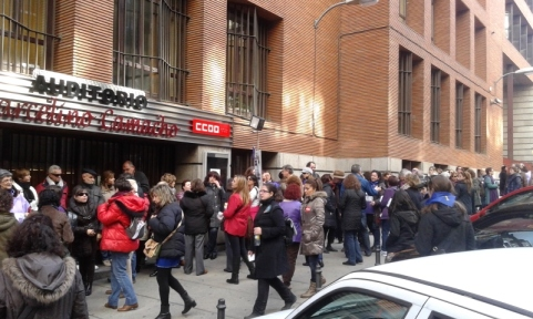 Tren_de_la_Libertad_Auditorio_Marcelino_Camacho