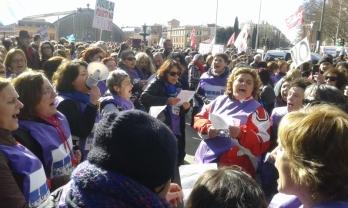 Tren_de_la_libertad_mujeres_asturianas