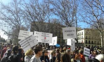 Tren_de_la_libertad_Nosotras_decidimos