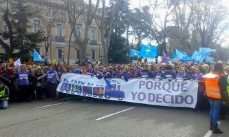 Tren_de_la_libertad_pancarta_cabecera