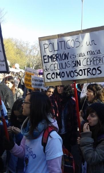 Tren_de_la_libertad_pancarta_embrión