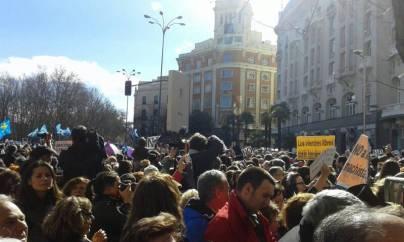 Tren_de_la_libertad_Plaza_de_Neptuno