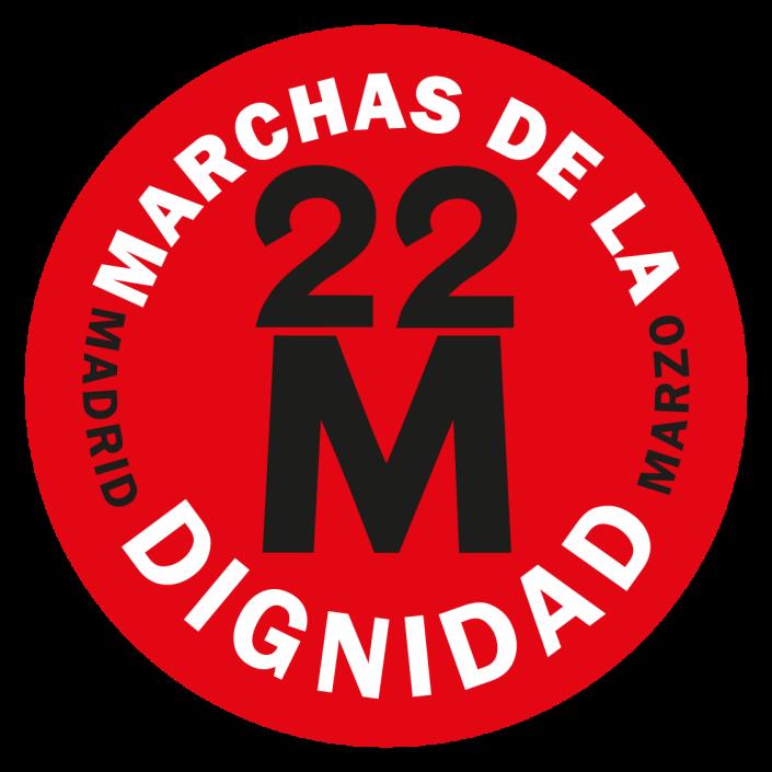 22M-G-bn (1)